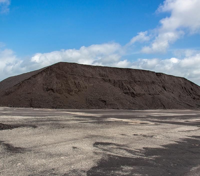 1/3 Coking Coal
