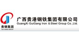 主焦煤,烧结煤,瘦焦煤